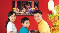 5 'điểm cộng' của Combo Internet wifi và truyền hình tương tác Viettel TV