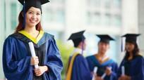Nhiều thương hiệu lớn trong lĩnh vực du học ở Nghệ An bị thu hồi giấy phép