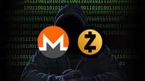 Hacker dùng cả điện thoại và TV để đào tiền ảo