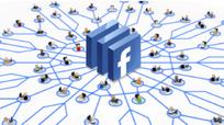 Facebook ngưng API các ứng dụng Việt Nam để kiểm tra bảo mật