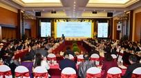 Logistics thúc đẩy phát triển hành lang kinh tế Đông Tây vùng Bắc Trung bộ