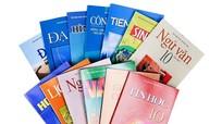Đề xuất xây dựng một bộ sách giáo khoa chung cho cả nước