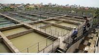 Các cơ quan báo chí đề nghị làm rõ chất lượng nước sinh hoạt ở TP. Vinh và phụ cận