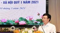 Báo chí đồng hành, góp phần vào sự phát triển của tỉnh Nghệ An