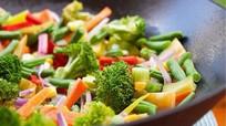 8 loại rau củ có tác dụng chữa bệnh chẳng ai ngờ