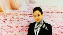 Ngỡ ngàng vẻ đẹp của chị gái Hoa hậu Chuyển giới Quốc tế Hương Giang