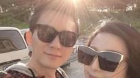 Phạm Băng Băng bị cấm hoạt động 3 năm, rộ tin đồn sắp làm đám cưới