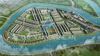Đi tìm bất động sản ven sông đáng đầu tư nhất Bắc Miền Trung