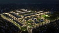 5 dự án nhà ở đáng chú ý tại TP Vinh đầu năm 2020