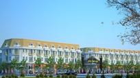 Sẽ khởi công xây dựng chợ hơn 100 tỷ đồng ở Quế Phong