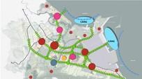 Thị xã Kỳ Anh - Đô thị trẻ tiềm năng của tỉnh Hà Tĩnh