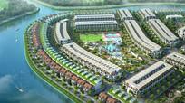Tại sao Diễn Châu được đông đảo 'cá mập' bất động sản nhắm đến?