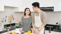 10 điều có thể chứng tỏ hôn nhân của bạn là vĩnh cửu