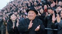 Ông Kim Jong-un muốn thoát khỏi cái bóng của cha