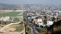 Mỹ sắp triển khai quân đội tới biên giới Mexico
