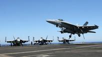 Nga: Chiến tranh đang đến gần?