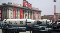 Hàn Quốc có thể đáp ứng nhiều yêu cầu nếu Triều Tiên từ bỏ hạt nhân