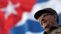 Cuba sẽ ra sao khi Raul Castro thôi chức Chủ tịch?