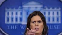 Mỹ tuyên bố không tái phạm sai lầm về vấn đề Triều Tiên