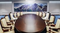Tiết lộ bên trong phòng họp Hội nghị thượng đỉnh liên Triều