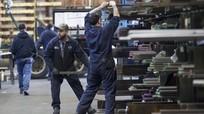 Nga sẽ báo cho WTO kế hoạch trả đũa Mỹ