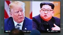 3 câu hỏi lớn khi thượng đỉnh Mỹ - Triều bị hủy trong tay Trump