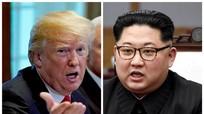 Trump lại gây bất ngờ khi cho rằng Triều Tiên sẽ thành cường quốc