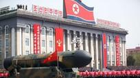 Triều Tiên sẽ chuyển toàn bộ đầu đạn hạt nhân ra nước ngoài?