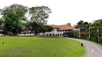 Mỹ không trả tiền lưu trú của quan chức Triều Tiên tại Singapore