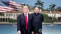 Thượng đỉnh Mỹ-Triều gợi nhớ ngoại giao thượng đỉnh thời Chiến tranh Lạnh