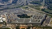 Lầu Năm Góc bác tin liên minh quốc tế tấn công quân đội Syria
