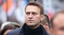 Lãnh đạo phe đối lập muốn tổ chức biểu tình khắp nước Nga
