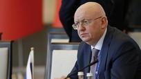 Thượng đỉnh Helsinki sẽ tăng cường đối thoại Nga-Mỹ tại Hội đồng Bảo an