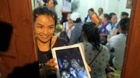 Mổ xẻ 4 phương án giải cứu đội bóng Thái Lan kẹt trong hang