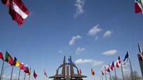 Nga đề xuất khôi phục kênh liên lạc quân sự với NATO