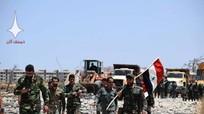 Giải quyết tình hình Idlib phụ thuộc vào đối thoại Nga - Mỹ