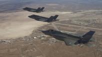 Nga khẳng định biết rõ âm mưu quân sự của Mỹ và phương Tây