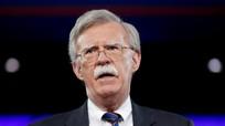 """Mỹ nói Nga đang bị """"mắc kẹt"""" ở Syria"""