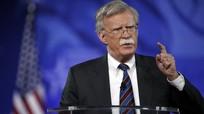 Mỹ tái khẳng định không tìm cách thay đổi chế độ tại Iran