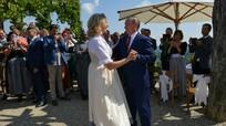 Moskva đang nhận tin tình báo từ mật vụ Áo?