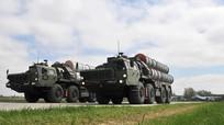 Nga bất lực khi ngăn Ukraine bán mắt thần S-300 cho Mỹ