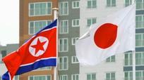 Quan chức Nhật Bản và Triều Tiên bí mật gặp nhau