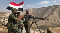 Idlib là trận chiến cuối của Syria với khủng bố nếu phương Tây đứng ngoài cuộc