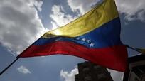 Venezuela sẽ tiến hành tập trận để bảo vệ các cơ sở chiến lược