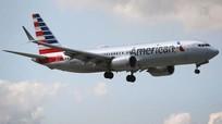 """Trump lệnh cấm bay """"ngay lập tức"""" với Boeing 737 Max"""