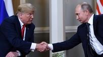 Công bố kết luận của cuộc điều tra Nga vào cuối tuần này