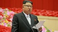 """Triều Tiên đột ngột than phiền """"đang ở giai đoạn khó khăn nhất trong lịch sử"""""""