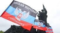Gần một nửa dân Ukraine muốn ứng viên tổng thống đề xuất giải pháp về vấn đề Donbass