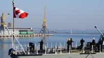 Nga sẽ đáp trả tương ứng với các kế hoạch của NATO tại Biển Đen