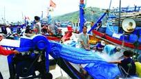 Đầu tư các dự án tại 4 tỉnh miền Trung sử dụng khoản tiền bồi thường của Formosa
